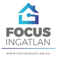 Focus Ingatlan